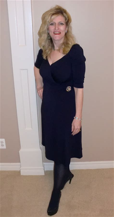 clothing for women over 45 still blonde after all these years navy navy navy navy shoes for fall 2014 women over 45