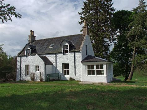 kincardine cottage self catering cottage boat of