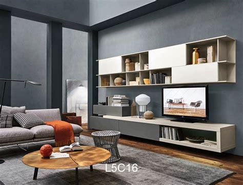 mobili soggiorno lissone sangiacomo soggiorni lissone mobili soggiorno resnati
