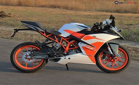 como perder 10 kilos motorcycle review and gallery ktm rc 200 price mileage review ktm bikes