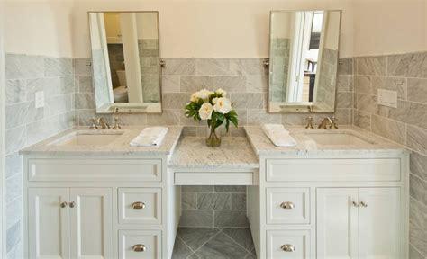 bathroom countertop designs ideas design trends