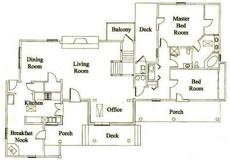 ponderosa house plans ponderosa ranch house plans lovely bonanza s ponderosa house plans home new home