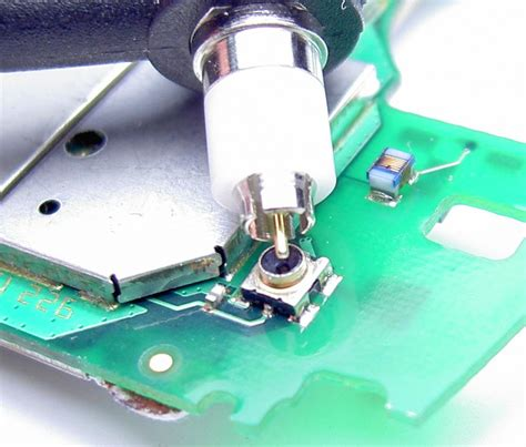 352015 motorola motorazr2 v9m cell phone antenna