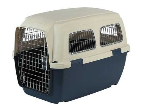 airline crate the best airline approved and pet crates in 2017 dogs recommend