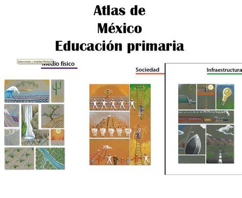 libro an atlas of countries atlas del mundo libro 5 grado newhairstylesformen2014 com