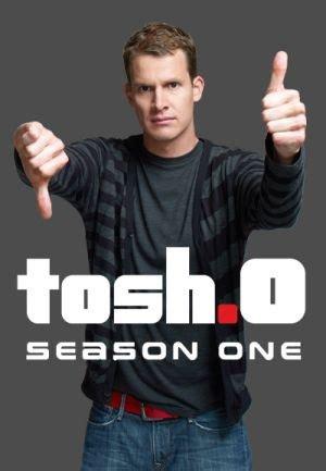 dramacool io black watch tosh 0 season 01 watchseries
