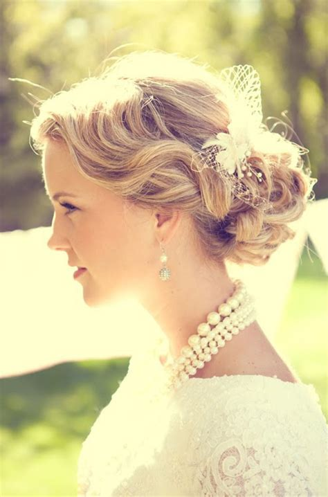 how to choose your hairstyle hair and make up by steph how to choose your wedding