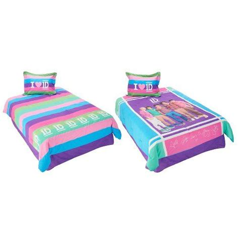 one direction bed set 1000 images about one direction bed sets on pinterest twin comforter sets double