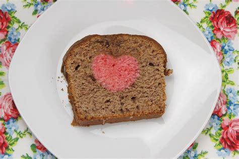 Kuchen Kleine Herzform Rezept Beliebte Rezepte F 252 R