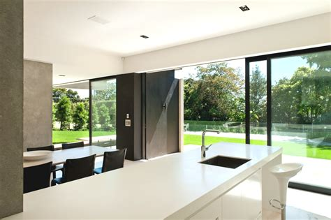 design your own home in auckland contemporary 9 elmstone residence auckland 171 adelto adelto