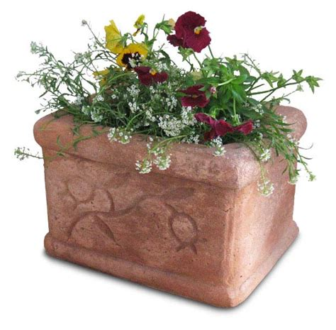 mughetti in vaso vaso mughetto vasi e fioriere r c di rinaldi geom franco