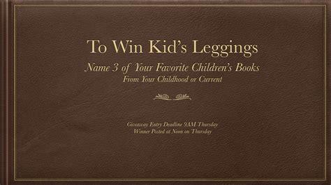 Kid Giveaways - kid s lularoe leggings giveaway lularoe roseann