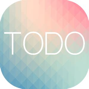 todo apk bright todo apk 3 10 5 android obplanner apkzz