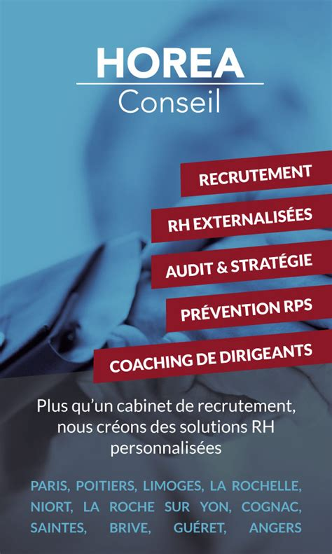 cabinet de recrutement transport rh management gestion rh