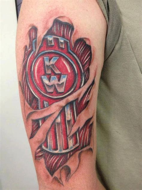 diesel mechanic tattoos tattoos for diesel mechanics search tattoos