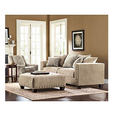 Hm Richards by Hm Richards Furniture Reviews Decoration Access