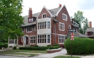 house boston file couzens house boston edison detroit jpg