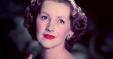 princess diana s stepmother raine spencer dies at the age princess diana s stepmother raine spencer dies at age 87