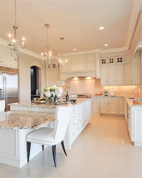 design inspiration elegant luxury and elegant kitchen design inspiration 12