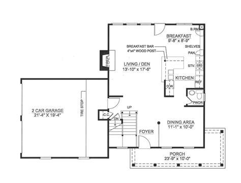 8000 sq ft house plans 8000 sq ft house plans 8000 square feet house plans
