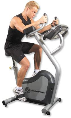 body rider upright fan bike order body rider brf701 fan upright exercise bike