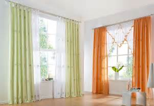 Simple Modern Curtains Inspiration Bedroom Simple Bedroom Curtains Bedroom Curtain Ideas That Looks Modern With Patterns