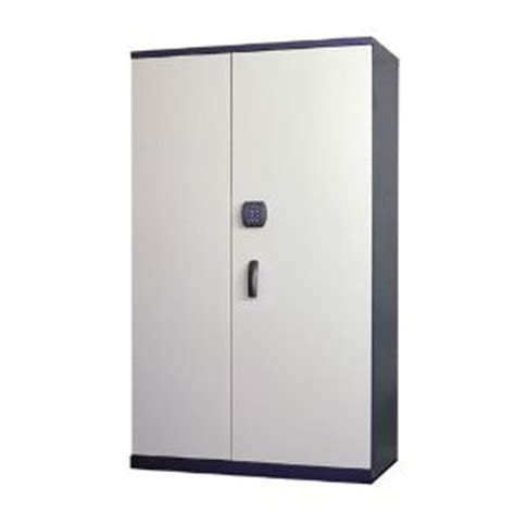 armoire forte classe b armoire forte enigma fichet bauche classe b c armoires fortes l univers du