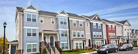 Section 8 Apartments For Rent In Nj by Housing Authority Of The City Of Paterson New Jersey