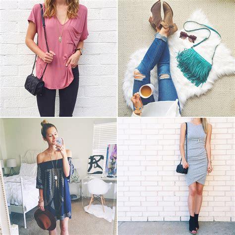 blogger instagram instagram roundup march 26 2016 livvyland austin