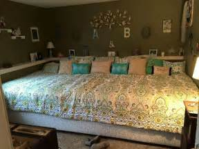 master bedroom sizes my husband is amazing i suggest a crazy idea that he is