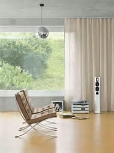 wohnzimmer vorhang die besten 17 ideen zu wohnzimmer vorh 228 nge auf