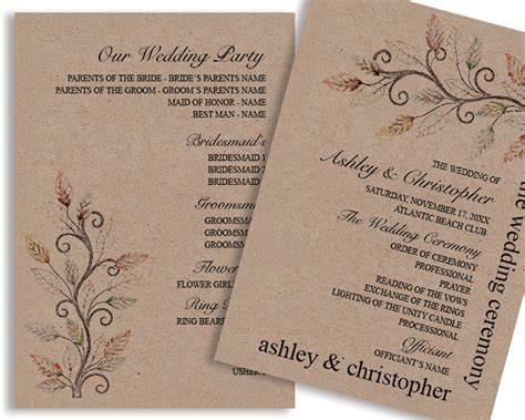 rustic diy ideas for planning your dream wedding vg