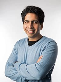 Khan Academy Mba by About The Team Khan Academy
