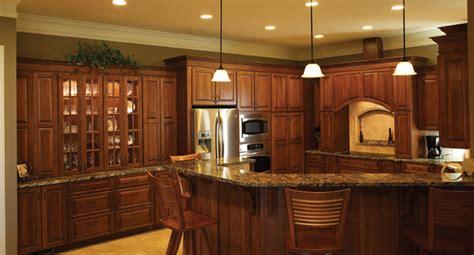 kitchen and bath kitchen cabinets kitchen design bathroom vanities sunday