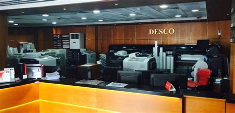 lexus contact number desco copy print center sheikh zayed road branch dubai