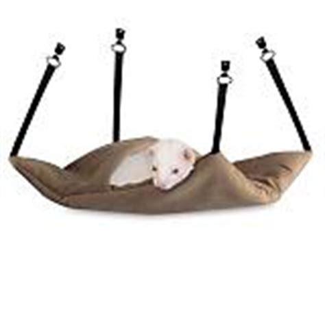 ferret beds and hammocks ferret hammocks hanging beds more ferret com