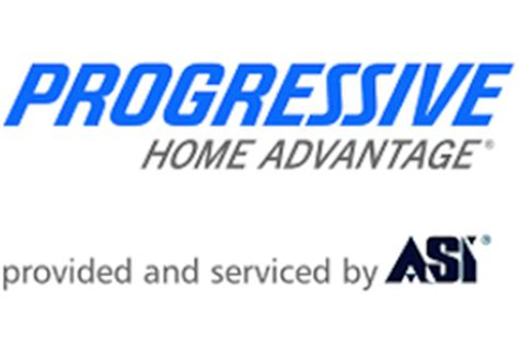asi insurance 512 339 2901 progressive home advantage
