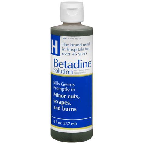 tantum rosa lavanda interna betadine sapone ginecologico infissi bagno in bagno