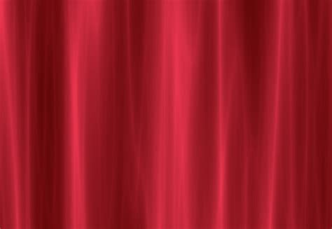 vorhang rot free illustration curtain curtain free image