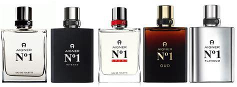 Parfum Aigner No 1 Platinum aigner no 1 platinum etienne aigner cologne a new