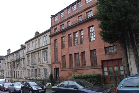 3 bedroom flats to rent in glasgow city centre property to rent in city centre g3 buccleuch street