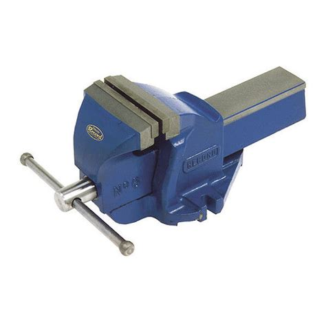 record vice mechanics 205mm no 8 bench vices george