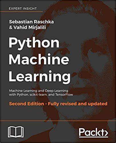 pattern recognition and machine learning 2nd edition pdf quantitative finance reading list quantstart