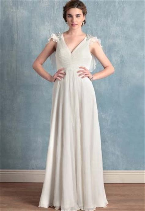 Bridesmaid Dresses For Nursing Mothers - wedding dresses you can breastfeed in nursing mothers