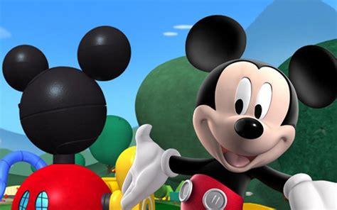 imagen fanny mikey mickey mouse wallpapers funny hd desktop wallpapers 4k hd