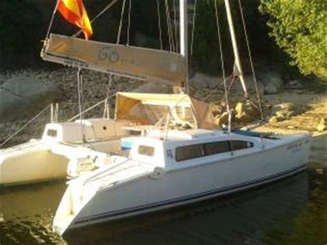 smartkat catamaran australia gacel 650 astilleros zarazaga en c 225 diz catamaranes de