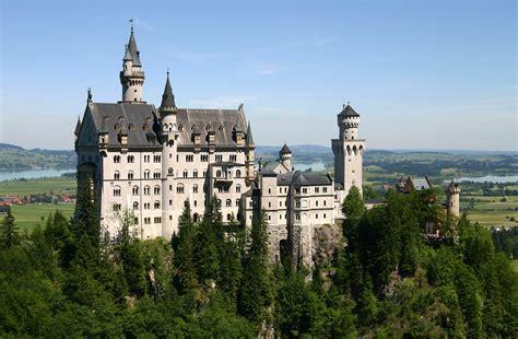 French European House Plans by Datei Castle Neuschwanstein Jpg Wikipedia