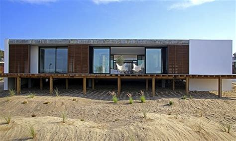 a beach house in portugal goes modern design milk top 100 holiday beach houses europe travel the guardian