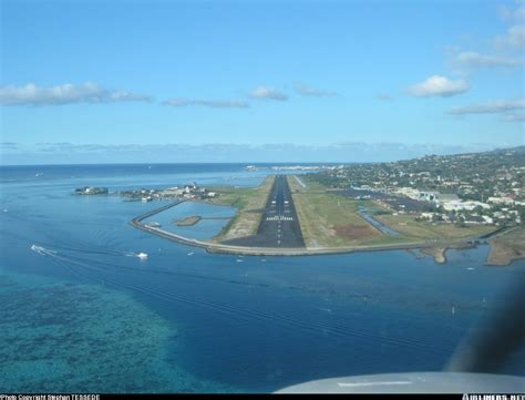 polynesia country code ntaa airport information location and details