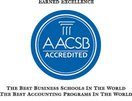 Aacsb Accredited Mba Degree by About The College Mihaylo College Of Business And Economics